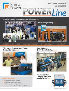 thumbnail of PRIMA POWERLINE KATALOG