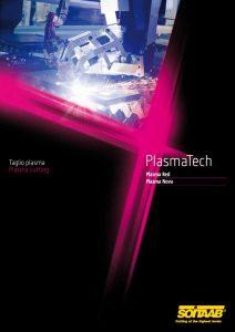 thumbnail of Soitaab Plasmatech