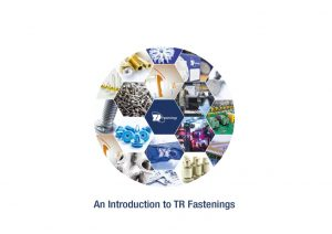 thumbnail of TR FASTENINGS – Introduction