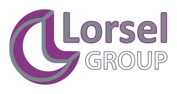 Lorsel Group