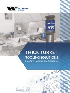 thumbnail of Thick-Turret-Version-5-ENG-No-Price-2020