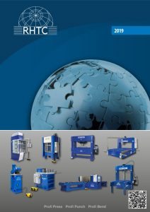 thumbnail of RHTC-catalogue-2019