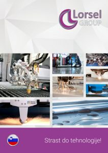 thumbnail of Lorsel katalog 2020 – Slovenija