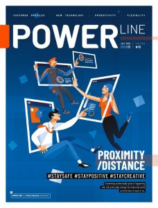 thumbnail of PowerLine_07_20_low