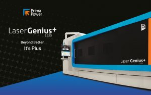 thumbnail of PP_Laser_Genius+_CR_D_19.04.21